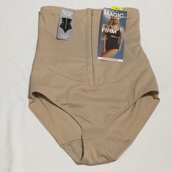b455d2541f Naomi   Nicole Intimates   Sleepwear